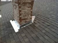 chimney-fix